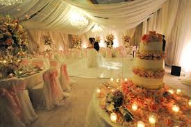 wedding draping fabric ballroom decor sedona wedding planners florists and event