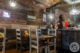 The Chandelier Room Hoboken Bareburger In Hoboken Nj U2014 I Just Want To Eat Food Blogger Nyc
