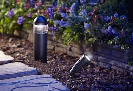 How To Do Landscaping how to do landscape lighting right tips ideas u0026 products