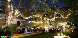 outdoor wedding venues in orange county i heart venues orange county wedding venue the ranch at laguna