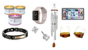 gifts for wedding anniversary top 20 best 10th wedding anniversary gifts