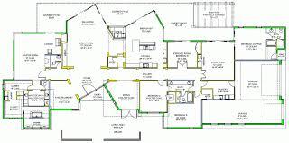 luxury plans upscale house plans marvelous design inspiration 13 luxury tiny house