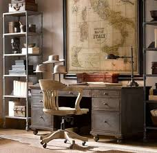 Vintage Home Office Desk Antique Home Office Furniture 30 Modern Home Office Decor Ideas In