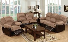 Leather Sofas Quick Delivery Superb Art Sleeper Sofa Quick Delivery On Tufted Sofa Walmart