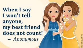 quotes about friendship enduring sympathetic quotes for people enduring the pain of losing friends