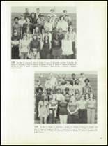riverhead high school yearbook explore 1973 riverhead high school yearbook riverhead ny classmates