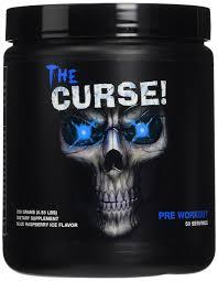 amazon supplements black friday amazon com cobra labs the ripper weight loss supplement razor