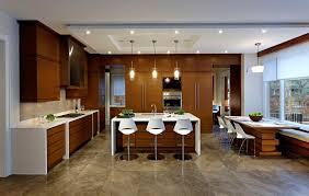 15 modern swedish kitchen designs home interior designs