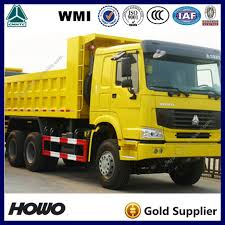 china used dump truck prices china used dump truck prices