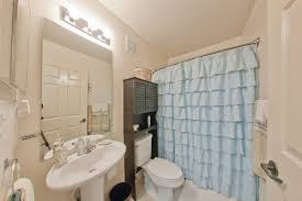 College Coed Bathrooms Luxury Dorms Vs Traditional University Of Florida Dorms Compare