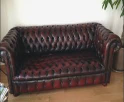 canapé chesterfield occasion canape cuir chesterfield occasion fm4industry org