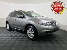 used nissan for sale u s news u0026 world report