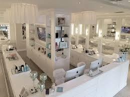 best 10 nail bar ideas on pinterest nail salon design beauty