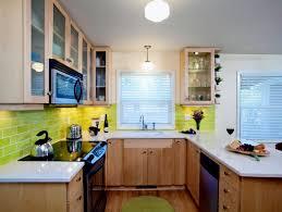 Small Square Kitchen Design Ideas Small Square Kitchen Design Ideas Best 25 Small Kitchen Designs