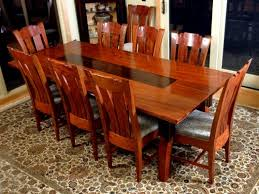 awesome fine dining room tables photos home design ideas