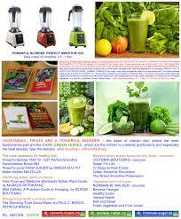 healthy food heavenly university org