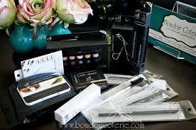 makeup schools bay area category news boudoir coterie
