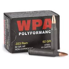 best 223 black friday deals bulk ammo for sale online free shipping available