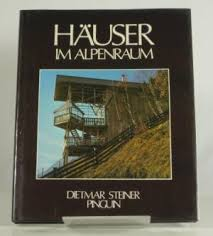 hã user architektur shop architektur books and collectibles abebooks eugen