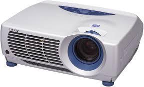 projector proenc projector benefits