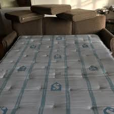 Upholstery Shampoo For Mattress Usa Carpet U0026 Upholstery Cleaning 55 Photos U0026 184 Reviews