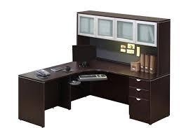 Desk Ls Office Desk Ls Office Contemporary Desk Ls Office 28 Images Sequel