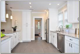white kitchen cabinets home depot kitchen set home decorating