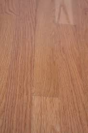 Laminate Flooring Scratch Repair You Did What With A Walnut Thriftdee