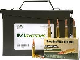 best ammo deals black friday rifle ammunition 690 midwayusa