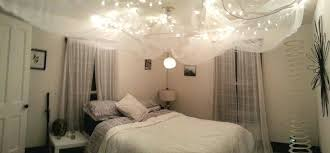 how to hang lights from ceiling bedroom ceiling pendant lights hanging string lights from ceiling