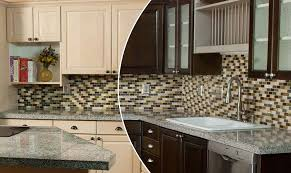 Home NHance Wood Refinishing Franchise - Change kitchen cabinet color
