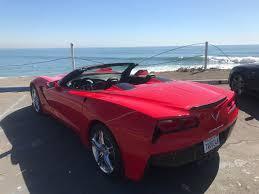 bentley car rentals hertz dream hertz adrenaline collection shrinking flyertalk forums