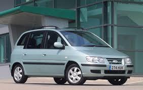 lexus diesel usados hyundai matrix estate review 2001 2010 parkers