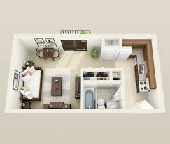 cambridge 2 bedroom apartments affordable 2 bedroom apartments in madison wi