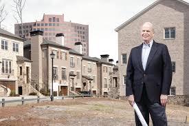 john wieland homes floor plans john wieland fixes broken subdivision deals builder magazine