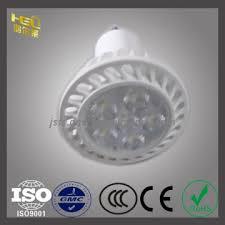 3 watt led aquarium lights hel gu10 3d3528 china hongerlai led spot gu10 led light bulbs led