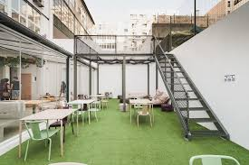 patio hostel book hub lisbon patio hostel in lisbon hotels
