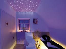 badezimmer licht bad oder dusche led deckenbeleuchtungen in zürich olten aarau