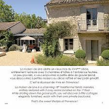 chambre d hote les baux de provence chambres d hotes baux de provence awesome brochure la maison de line
