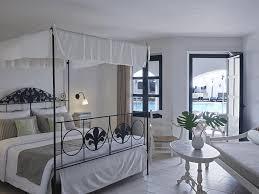Hotel Canopy Classic by Creta Maris Beach Resort Hersonissos Greece Booking Com