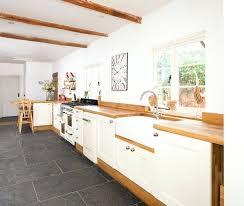 cuisines blanches et bois cuisine blanche bois cuisine cuisine cuisine cuisine cuisine