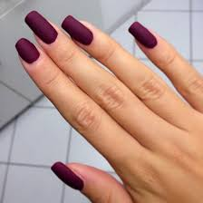 5 nail polishes you ll want to add to your fall collection