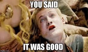 Joffrey Meme - joffrey imgflip