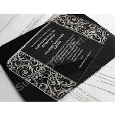 Scroll Invitation Rods Wedding Cards Manufacturers U0026 Suppliers Of Wedding Invitation
