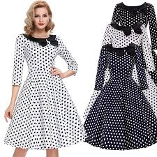 country style vintage retro 50 u0027s rockabilly swing pinup housewife