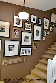 best 25 brown paint ideas on pinterest country paint colors