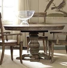 Oval Pedestal Dining Room Table Modern White Satin Oval Extending Dining Table Dining Room Table