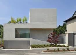 contemporary modern home design ideas impressive iranews grills