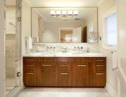 bathroom frameless mirrors bathroom design uniquebathroom frameless mirror startling