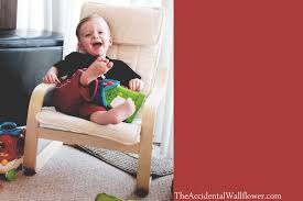 Ikea Chair Weight Limit 100 Ikea Poang Childrens Chair Weight Limit Moderne Möbel